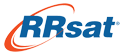 RRsat Global Communications